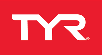 TYR Swimwear, Swimsuits, Swimming Goggles, Triathlon | TYR